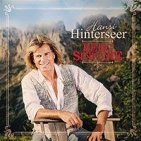 Hansi Hinterseer – Bergsinfonie