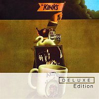 The Kinks – Arthur (Deluxe Edition)
