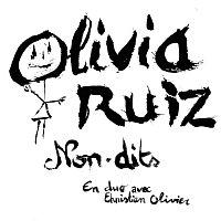 Olivia Ruiz – Non-Dits