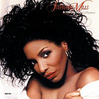 Stephanie Mills – If I Were Your Woman