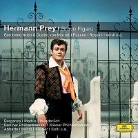 Hermann Prey – Hermann Prey - Bravo Figaro [Classical Choice]