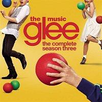 Glee Cast – Glee: The Music, The Complete Season Three