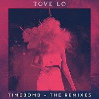 Tove Lo – Timebomb [Remixes]