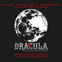 Lucie Bílá – Dracula / Specialni Edice k 20. Vyroci Svetove Premiery