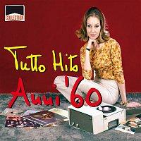 Camaleonti – Collection: Tutto Hits Anni '60