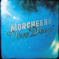 Morcheeba – Dive Deep