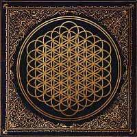 Bring Me The Horizon – Sempiternal LP