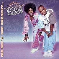OutKast – Big Boi & Dre Present, Outkast