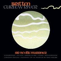 Sir Neville Marriner, Academy of St. Martin in the Fields – Britten: Curlew River