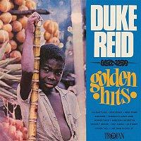 Various Artists.. – Duke Reid Golden Hits