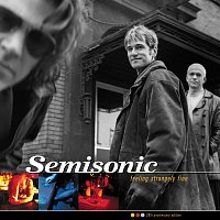 Semisonic – Feeling Strangely Fine [20th Anniversary Edition]
