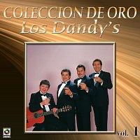Los Dandy's – Colección De Oro, Vol. 1