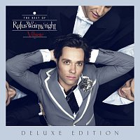 Rufus Wainwright – Vibrate: The Best Of [Deluxe Edition]