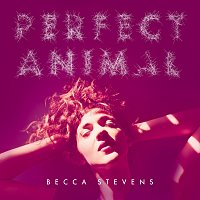 Becca Stevens Band – Perfect Animal