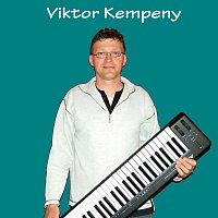 Viktor Kempeny – Vzpomínám
