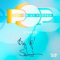 Toppen Af Poppen 2015 - synger Shaka