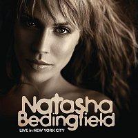 Natasha Bedingfield – Live In New York City
