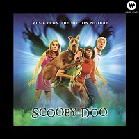Various Artists.. – Music from the Motion Picture Scooby-Doo