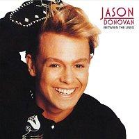 Jason Donovan – Between the Lines