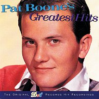 Pat Boone – Pat Boone's Greatest Hits [Reissue]