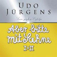 Udo Jürgens – Aber bitte mit Sahne - Jubilaumsedition