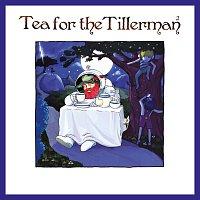 Yusuf / Cat Stevens – Tea For The Tillerman?