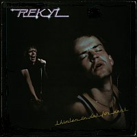 Rekyl – I himlen ar det forsent