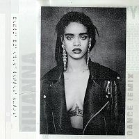 Rihanna – Bitch Better Have My Money [Michael Woods Remix]