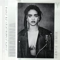 Rihanna – Bitch Better Have My Money [Michael Woods Remix]