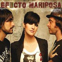 Efecto Mariposa – 40:04