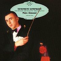 Marc Almond – Tenement Symphony