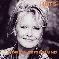 Monica Zetterlund – Hits