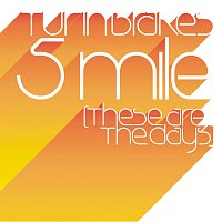 Turin Brakes – 5 Mile (These Are The Days)