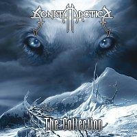 Sonata Arctica – Best of Sonata Arctica