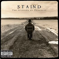 Staind – The Illusion Of Progress (Standard iTunes Pre-Order Explicit)