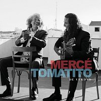 José Mercé, Tomatito – De Verdad