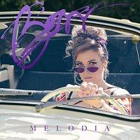 BESS – Melodia