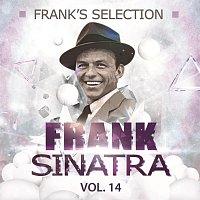 Frank Sinatra – Frank's Selection Vol. 14