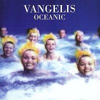 Vangelis – Oceanic