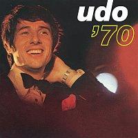Udo Jürgens – Udo '70