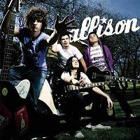 Allison – Memorama