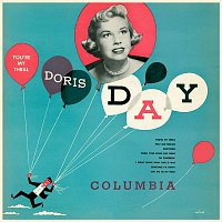 Doris Day – You're My Thrill - EP