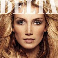 Delta Goodrem – Delta