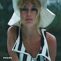 Brigitte Bardot – BB 64