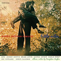 Randy Weston – Little Niles