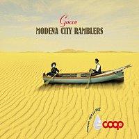Modena City Ramblers – Gocce