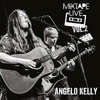 Angelo Kelly – Mixtape Live, Vol. 2