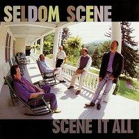 The Seldom Scene – Scene It All