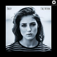 Birdy – Fire Within (Deluxe)