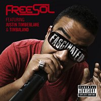 FreeSol, Justin Timberlake, Timbaland – Fascinated